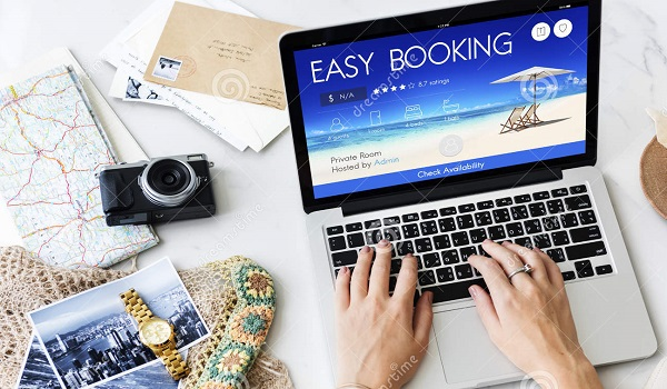 thiet-ke-website-khach-san-booking