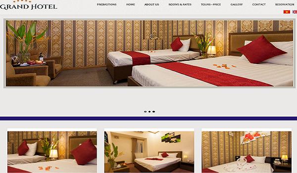 website-khach-san-chuyen-nghiep-va-dang-cap