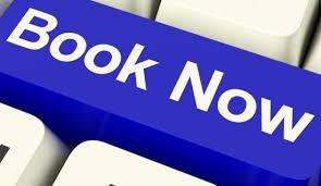 website-resort-booking