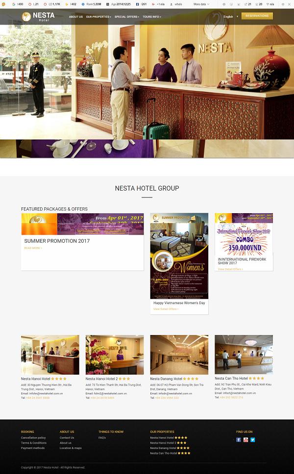 cac-mau-website-khach-san-dep-chuyen-nghiep-dang-cap