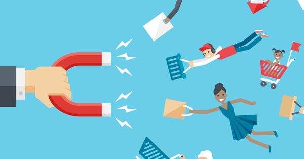 Những lợi ích mà website mang lại cho doanh nghiệp