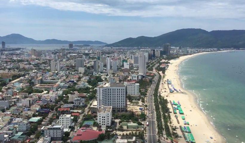 Kinh doanh khách sạn ở Việt Nam hiện nay