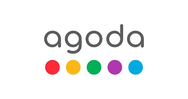 Hướng dẫn đăng ký bán phòng trên Agoda