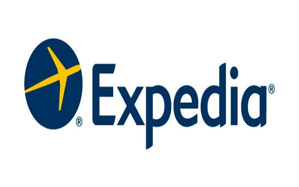Hướng dẫn đăng ký bán phòng trên Expedia