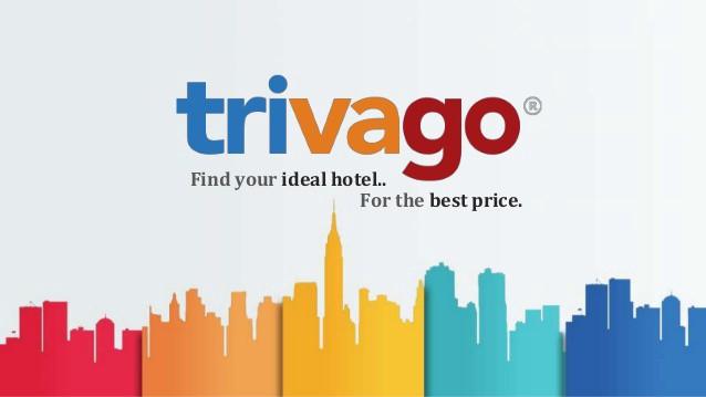 Hướng dẫn đăng ký bán phòng trên Trivago