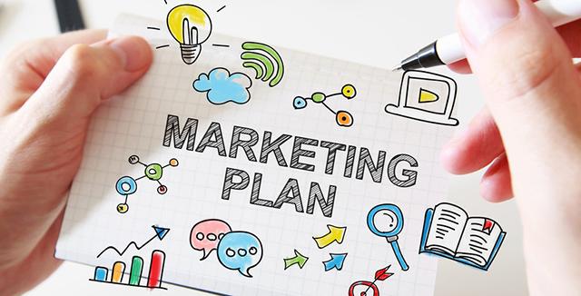 Kế hoạch marketing khách sạn