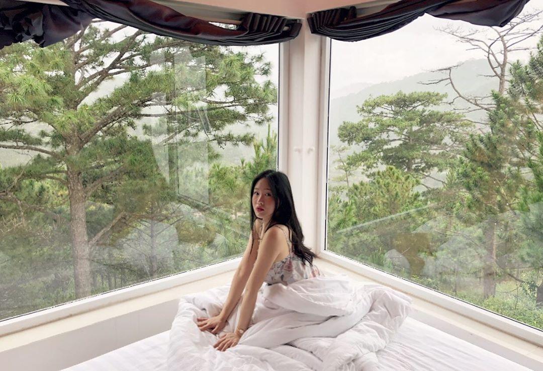 Kinh doanh khách sạn ở Đà Lạt
