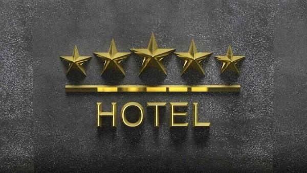 Luật kinh doanh khách sạn nhà nghỉ