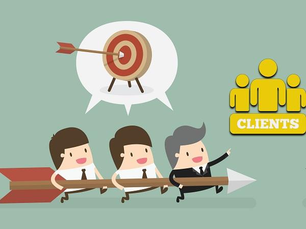 Marketing khách sạn, nhà hàng và dịch vụ