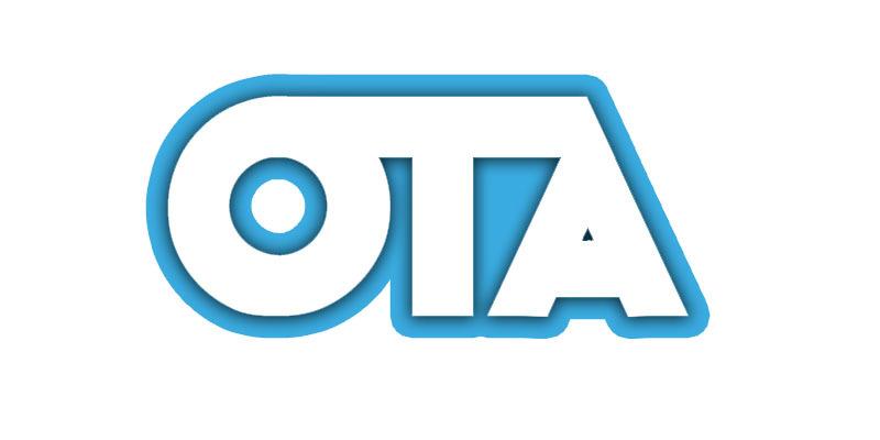 So sánh các kênh OTA